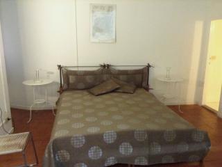 VINEGIA very cosy near Signoria - (7) - Florence vacation rentals