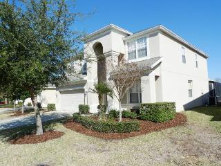 (6WHS26DS37) Closest Vacation Home Holiday Rental to Disney Orlando Area. - Four Corners vacation rentals