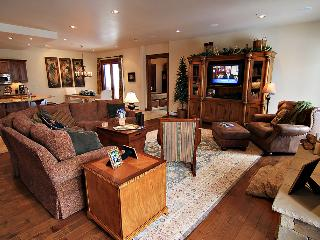 Big Sky Best Luxury Rental - Big Sky vacation rentals