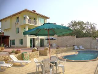 The Swallows Villa - Varna Region - Razdelna vacation rentals