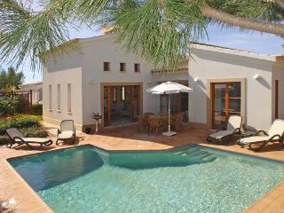 AlmaVerde Village & Spa Casuarina on Plot 148 - Vila do Bispo vacation rentals