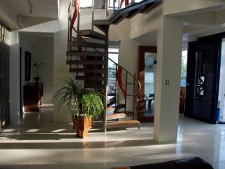 La Miraje New Modern Villa in Manuel Antonio CR - Puntarenas vacation rentals