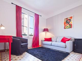 Amazing Sunny 2 BDR, city center - Barcelona vacation rentals
