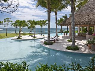 Punta Mita Luxury Villa 9 bedrooms - Punta del Burro vacation rentals