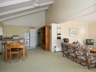 Ratanui Cottage - Taranaki vacation rentals