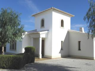 AlmaVerde Village & Spa Pinheiro on Plot 111 - Lagos vacation rentals