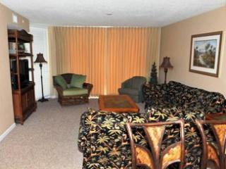 South Shore Villas #902 - North Myrtle Beach vacation rentals