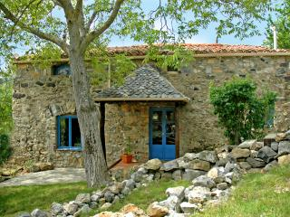 La Grange - Fenouillet vacation rentals
