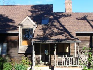 Spacious Family Friendly Cape house - South Harwich vacation rentals