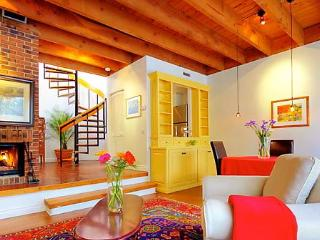 Montreal Downtown 8 - Montreal vacation rentals