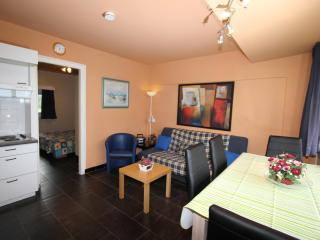Holiday rentals Belgian coast in vacation resort Park Atlantis De Haan - Zedelgem vacation rentals
