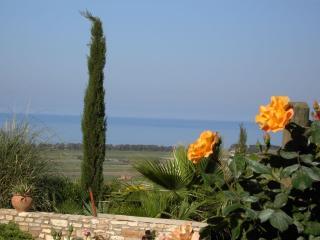 Fra Il Mare E La Campagna Villa Surriano - Sciacca vacation rentals