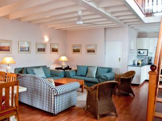 Manaar House Self Catering Apartment - Ballito vacation rentals