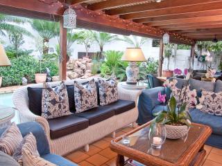 Manaar House Bed and Breakfast - Umhlanga Rocks vacation rentals