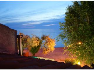 1 Bedroom condo for 4 persons next to the beach - Primosten vacation rentals