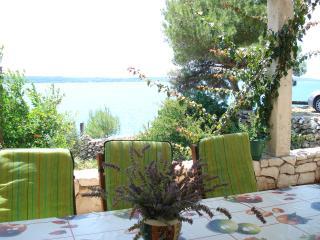 Villa Marin - Zavala vacation rentals