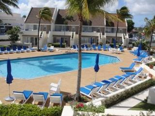 Front Heated Pool - NOVEMBER only Westwind II Nassau, Bahamas WK45 - Nassau - rentals
