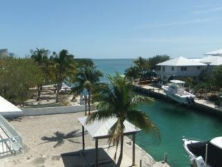 Harbor House - Tavernier vacation rentals