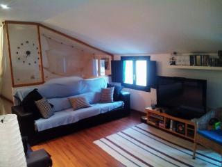 COTTAGE IN TIVENYS-TARRAGONA - L'Ampolla vacation rentals