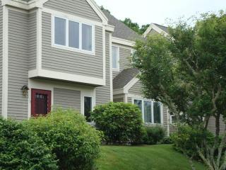 270 Fletcher Lane - Brewster vacation rentals