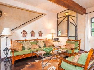 Casa Azteca - Our Beautiful Home - San Miguel de Allende vacation rentals