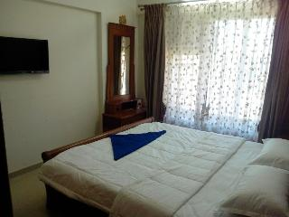 Standard Vista Service Apartments - Madhya Pradesh vacation rentals