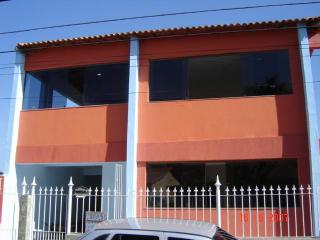 House per Season near beache,Center,Rio das Ostras - Rio das Ostras vacation rentals