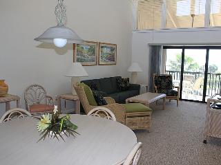 Sanibel Beach Club-Sanibel Island, Florida 2br/2ba - Sanibel Island vacation rentals