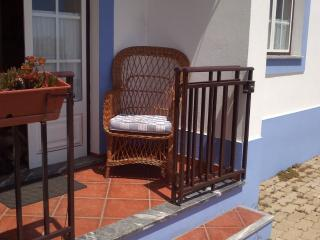 ALENTEJO - BEACH APT., Milfontes (Costa Vicentina) - Cercal do Alentejo vacation rentals