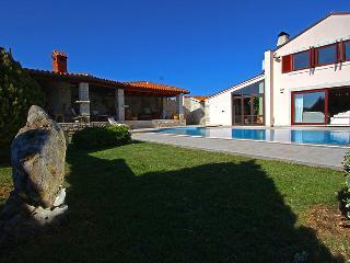 Villa Harmony, Rakalj - Krnica vacation rentals