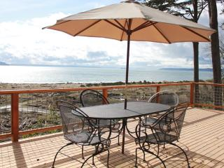 Private Whidbey Island Waterfront Beach Cabin - Freeland vacation rentals