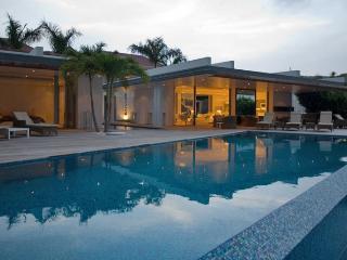 STB - WIC6 - New wonderful large villa - Gustavia vacation rentals