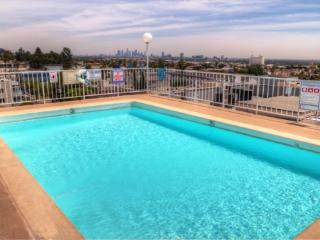 Comfort & Ease For Your Travels :-) - Burbank vacation rentals