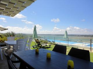 Portugal luxury villa, family friendly, 12 sleeps - Baleal vacation rentals