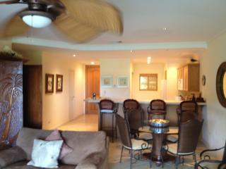 3 Bedroom Luxury Condo Pacific Ocean View - Herradura vacation rentals