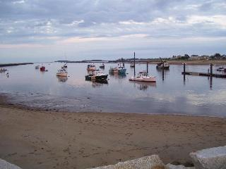 Hills Beach, Biddeford ME - Ocean Park vacation rentals