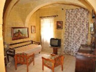 Ta Margerit - Mgarr vacation rentals
