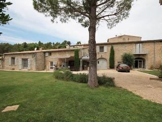 Luxurious Barn Conversion - Aude vacation rentals