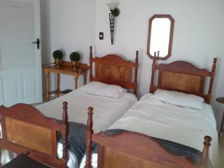 Fully furnished apartment - Krugersdorp vacation rentals