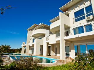 Dobra Voda Villa 5 - Utjeha vacation rentals