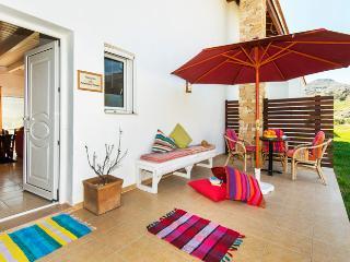 Petaloudes House - Haraki vacation rentals