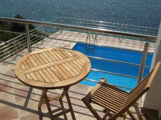 Dobra Voda Villa 1 - Utjeha vacation rentals