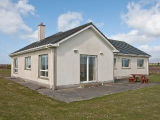 Self Catering Holiday Rental in Co. Waterford - Ballyhack vacation rentals