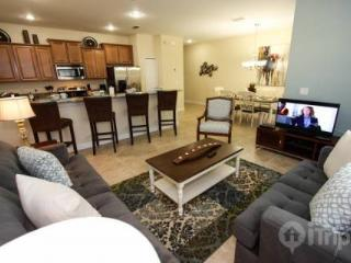 8962 Paradise Palms - Central Florida vacation rentals