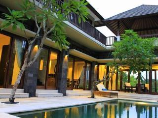 Villa Uluwatu Bali - West Sulawesi vacation rentals