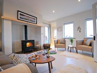 Stradbally Cottage - Stunning Views - Dingle Peninsula vacation rentals