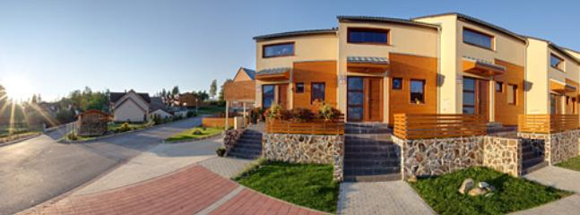 NICE VACATION HOUSE IN HIGH TATRAS FOR RENT - Veľká Lomnica vacation rentals