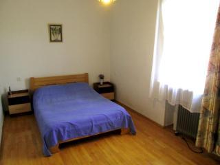 Apartment in city centre/Rustaveli - Georgia vacation rentals