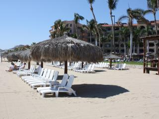 Coral Baja (privately owned unit) - San Jose Del Cabo vacation rentals