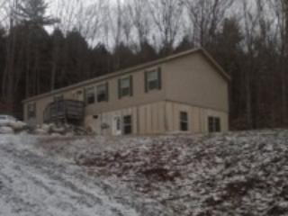 Great Sacandaga Lake House Rental - Wells vacation rentals